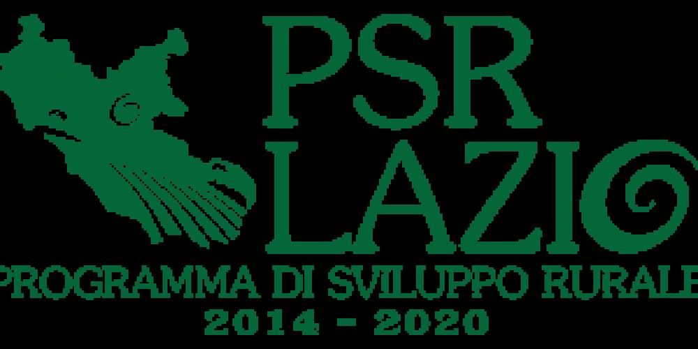 Dal 21 Aprile operativo PSR Lazio 2014/20 per i giovani agricoltori